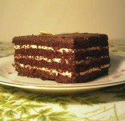 Chocolate and Treats